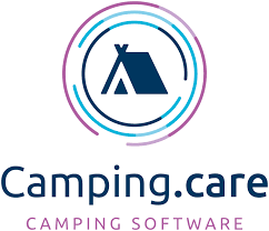 Camping Care