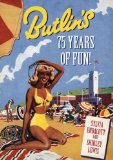 Butlin's: 75 Years of Fun