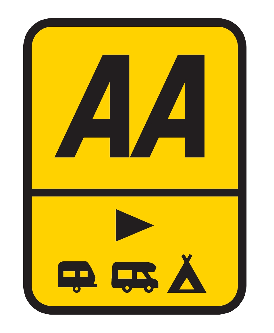 AA One Pennant